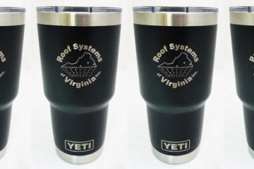custom tumbler cups